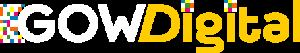 GOW Digital Logo